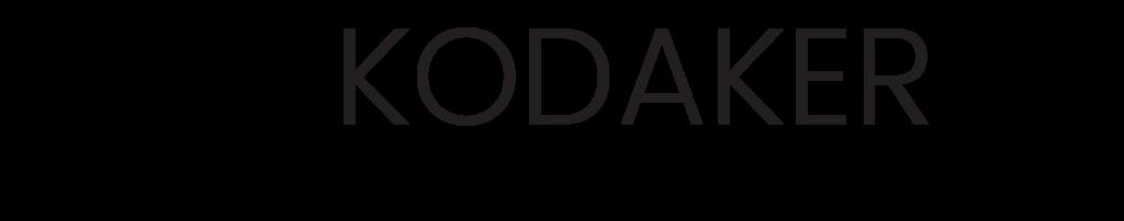 kodaker_logo_szoveggel
