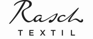 rasch-textil-logo