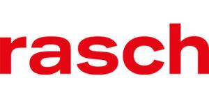 rasch_logo